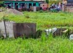 land sale in ranibari (5 of 5)