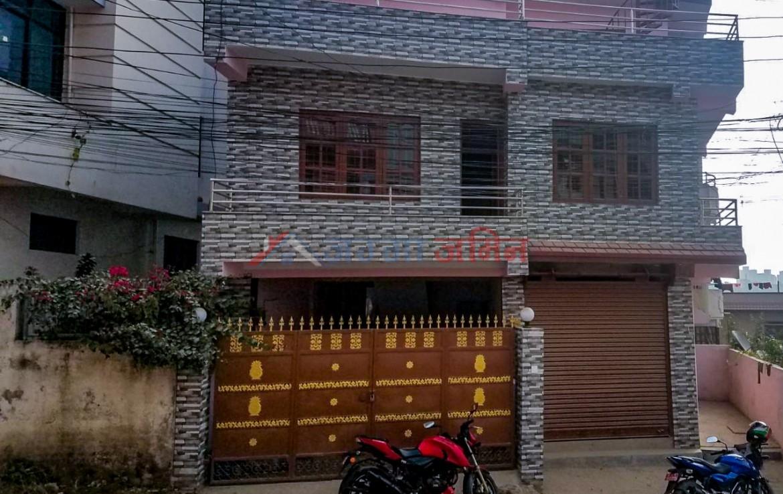 house sale in manamaiju