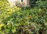 10 aana land sale in mhepi-2