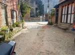 10 aana land sale in mhepi-3