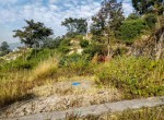10 aana land sale in taulung-1