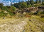 10 aana land sale in taulung-10