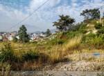 10 aana land sale in taulung-2