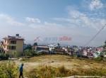 10 aana land sale in taulung-3