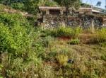 10 aana land sale in taulung-7