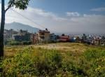 10 aana land sale in taulung-8