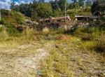 10 aana land sale in taulung-9