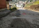 2 ropani land sale in bishnu gha-1