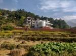 2 ropani land sale in bishnu gha-10