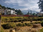 2 ropani land sale in bishnu gha-11