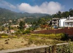 2 ropani land sale in bishnu gha-2