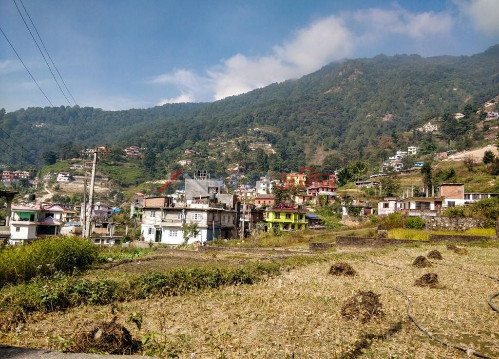 land sale in narayanthan