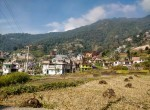 2 ropani land sale in bishnu gha-4