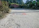 2 ropani land sale in bishnu gha-5