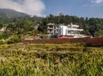 2 ropani land sale in bishnu gha-6