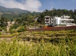 2 ropani land sale in bishnu gha-7