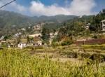 2 ropani land sale in bishnu gha-8