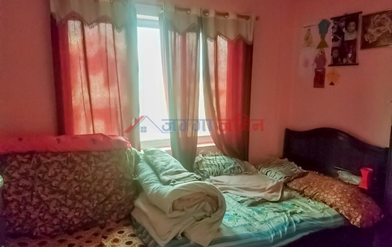 house sale in nepal