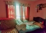 2.5 story house sale in goldhunga-2