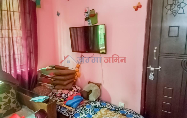 house sale in kathmandu
