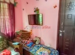 2.5 story house sale in goldhunga-3