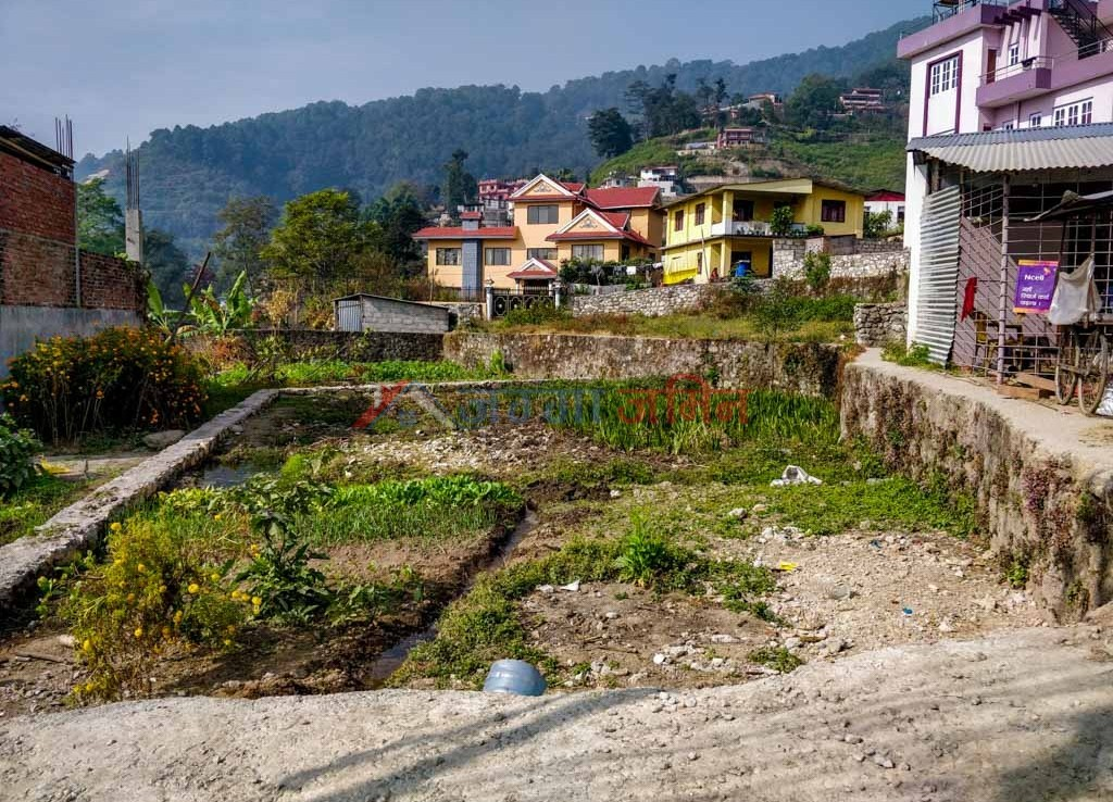Bishnu, Budhanilkantha