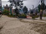 4 aana 2 paisa land sale in budhanilkantha-3