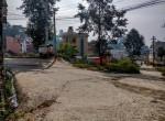 4 aana 2 paisa land sale in budhanilkantha-4