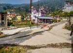 4 aana 2 paisa land sale in budhanilkantha-6
