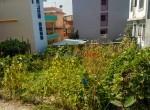 4 aana 2 paisa land sale in mitranagar gongabu-1