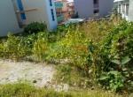 4 aana 2 paisa land sale in mitranagar gongabu-2