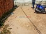 4 aana 2 paisa land sale in mitranagar gongabu-3