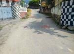 4 aana 3 paisa land sale in thapagaun, budhanilkantha-2