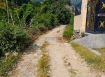 4 aana 3 paisa land sale in thapagaun, budhanilkantha-3