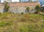 4 aana 3 paisa land sale in thapagaun, budhanilkantha-5