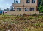 4 aana 3 paisa land sale in thapagaun, budhanilkantha-7