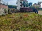 4 aana 3 paisa land sale in thapagaun, budhanilkantha-8