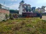 4 aana 3 paisa land sale in thapagaun, budhanilkantha-9