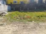 4 aana land sale in grandy-2