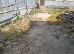 4 aana land sale in grandy-4