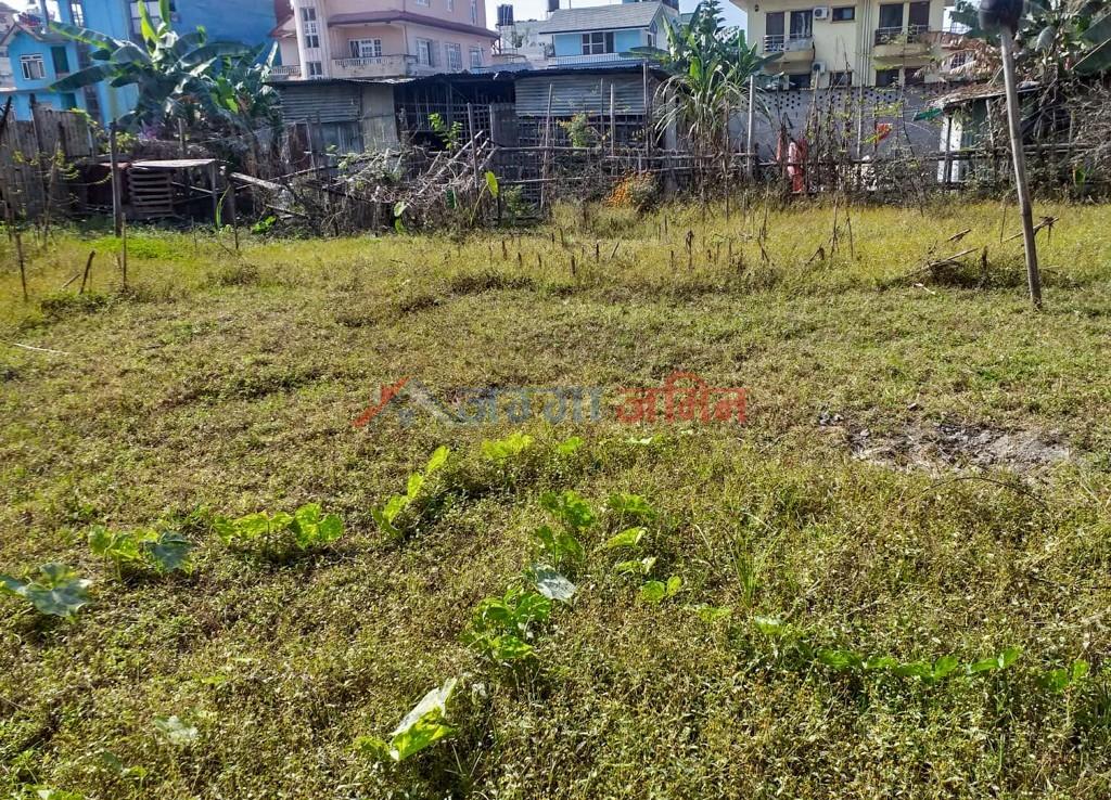 4 aana land sale in greenland
