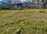 4 aana land sale in greenland-2