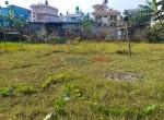 4 aana land sale in greenland-3