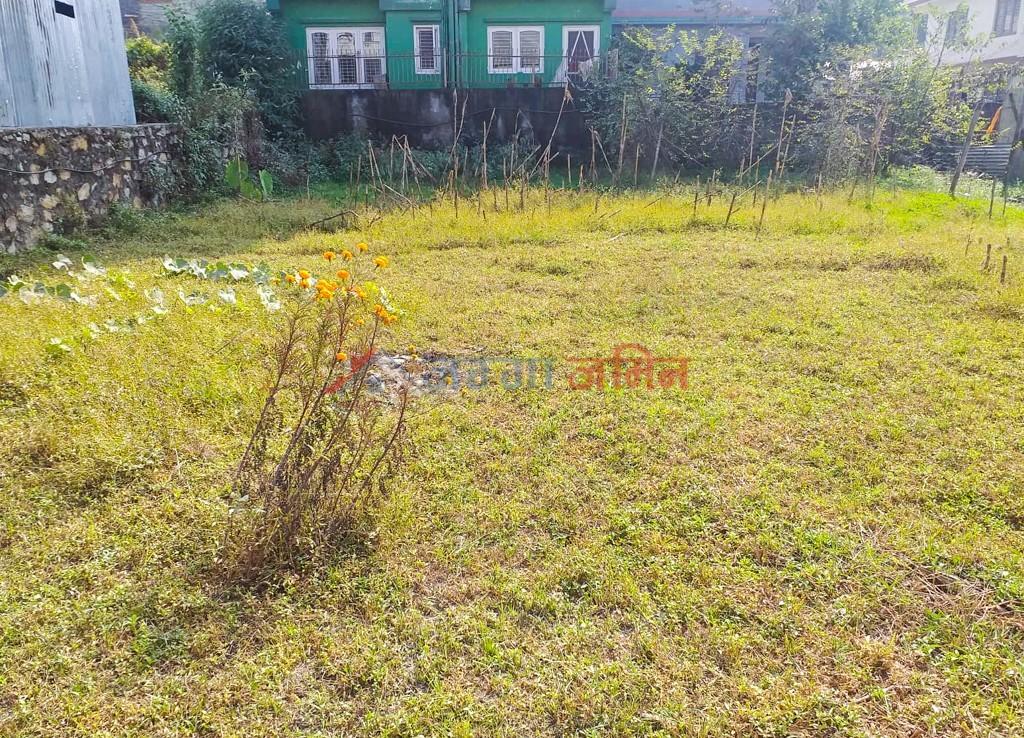 land sale in kathmandu