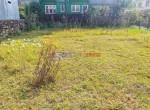 4 aana land sale in greenland-4