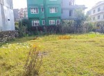 4 aana land sale in greenland-5