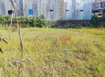 4 aana land sale in greenland-6