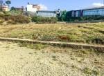 4 aana land sale in sunakoti-1