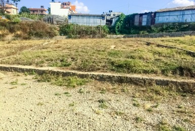 land sale in sunakothi