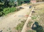 4 aana land sale in sunakoti-2